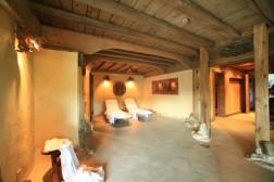 Luxe villa Ardennen 20 personen