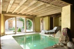 Luxe vakantiehuis Ardennen 23 personen