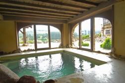 Luxe vakantiehuis Ardennen 22 personen