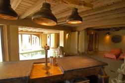 Luxe vakantiehuis Ardennen 20 personen
