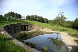 Luxe villa voor 12 personen met sauna Ardennen