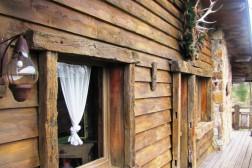 Luxe villa voor 14 personen Ardennen
