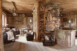 Luxe villa voor 12 personen Ardennen