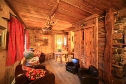 Luxe vakantievilla voor 14 personen Ardennen