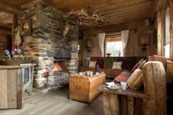 Luxe vakantievilla voor 13 personen Ardennen