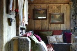 Luxe vakantievilla voor 12 personen Ardennen