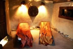 Luxe villa Ardennen 23 personen