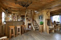 Luxe vakantiehuis voor 14 personen Ardennen