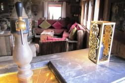 Luxe vakantiehuis voor 13 personen Ardennen