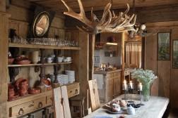 Luxe vakantiehuis voor 12 personen Ardennen