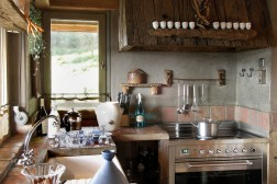 vakantiehuis huren voor 12 personen Ardennen
