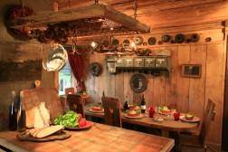vakantievilla huren voor 14 personen Ardennen