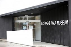 Luxe groepsaccommodatie met binnenzwembad huren belgie