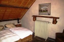 luxe groepslocatie 28 personen Ardennen