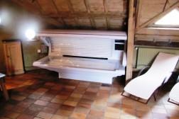 Vakantiehuis 28 personen Ardennen