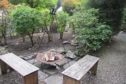 luxe groepsaccommodatie in ardennen voor 15 personen