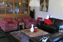 vakantiehuis Ardennen 19 personen