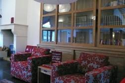 vakantiehuis Ardennen 21 personen