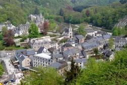 huis huren met 13 personen in Ardennen