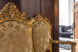 luxe villa 14 personen Belgie