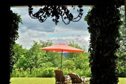 luxe groepsverblijf huren voor 9 personen Ardennen