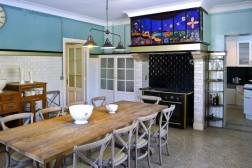luxe villa huren Ardennen 9 personen