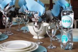 luxe villa huren Ardennen 10 personen