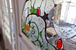 luxe villa met sauna 9 personen Ardennen