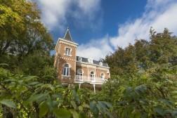 vakantiehuis Ardennen 15 personen