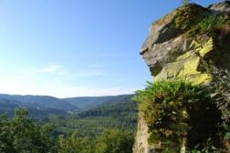 weekendje Ardennen