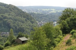 weekend Ardennen 14 personen