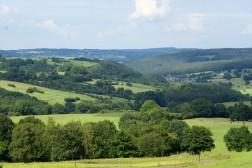luxe villa huren in Ardennen voor 9 personen