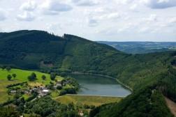 Villa huren met 13 personen in Ardennen