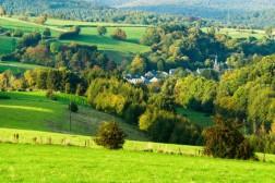 Villa huren met 14 personen in Ardennen