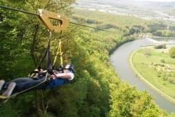 weekend Ardennen 11 personen