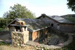 Luxe villa voor 14 personen met sauna Ardennen