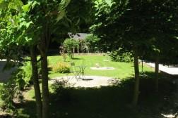 huis huren voor 15 personen belgie