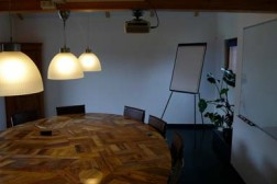 luxe villa Ardennen met zwembad 20 personen