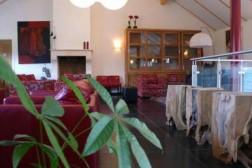 vakantiehuis Ardennen 18 personen