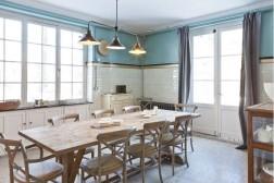 luxe villa huren 11 personen
