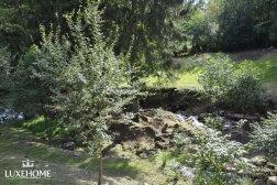 mooie villa voor 11 personen huren in Ardennen