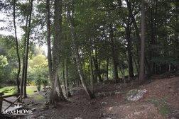 mooie villa voor 12 personen huren in Ardennen
