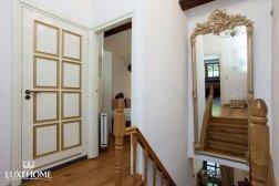 luxe villa familieweekend