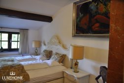 luxe villa familieweekend 11 personen