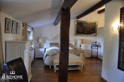 luxe villa familieweekend 10 personen