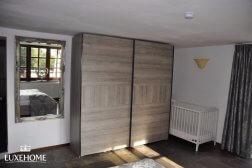 Huis met zwembad huren voor 10 personen in Ardennen
