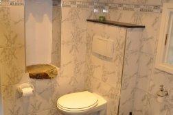 luxe vakantiehuis huren belgische Ardennen 11 personen