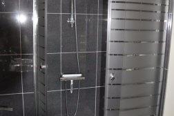luxe groepsaccommodatie voor 11 personen met zwembad Ardennen