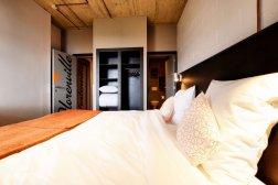 Luxe vakantievilla voor 50 personen in Ardennen