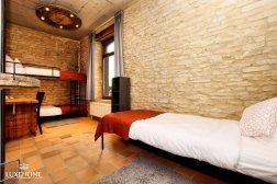 Luxe vakantievilla voor 40 personen in Ardennen